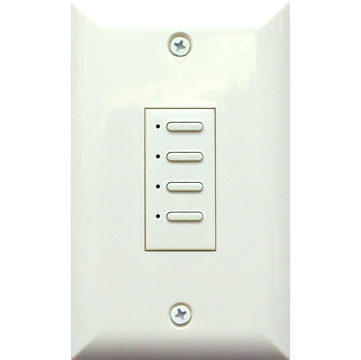 Wall switches archives touch plate lighting controls touch plate eclipse series wall switch aloadofball Gallery