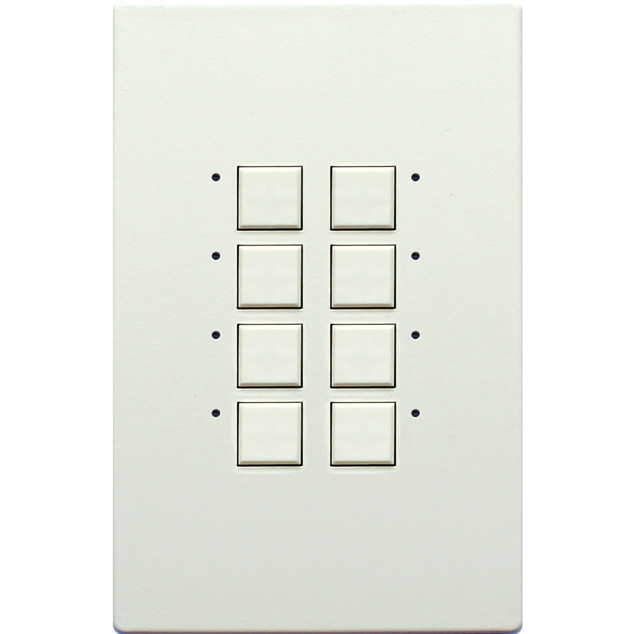 Mystique Series Wall Switch - Touch-Plate Lighting Controls Touch ...