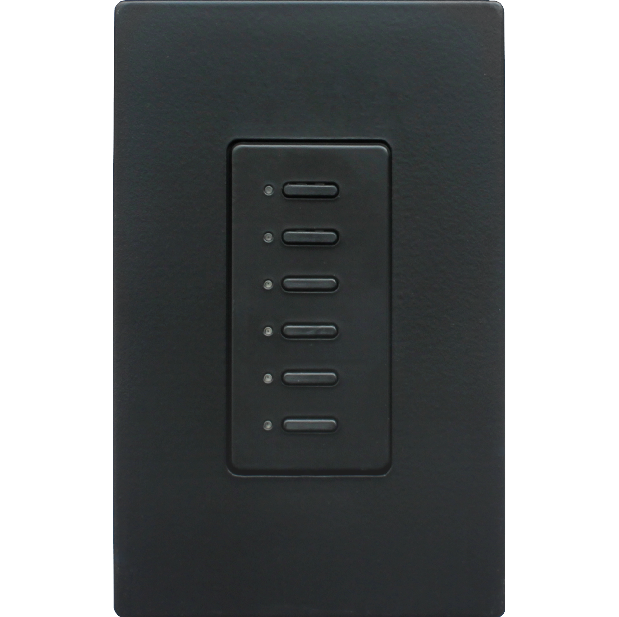 Ultra Series Wall Switch Touch Plate