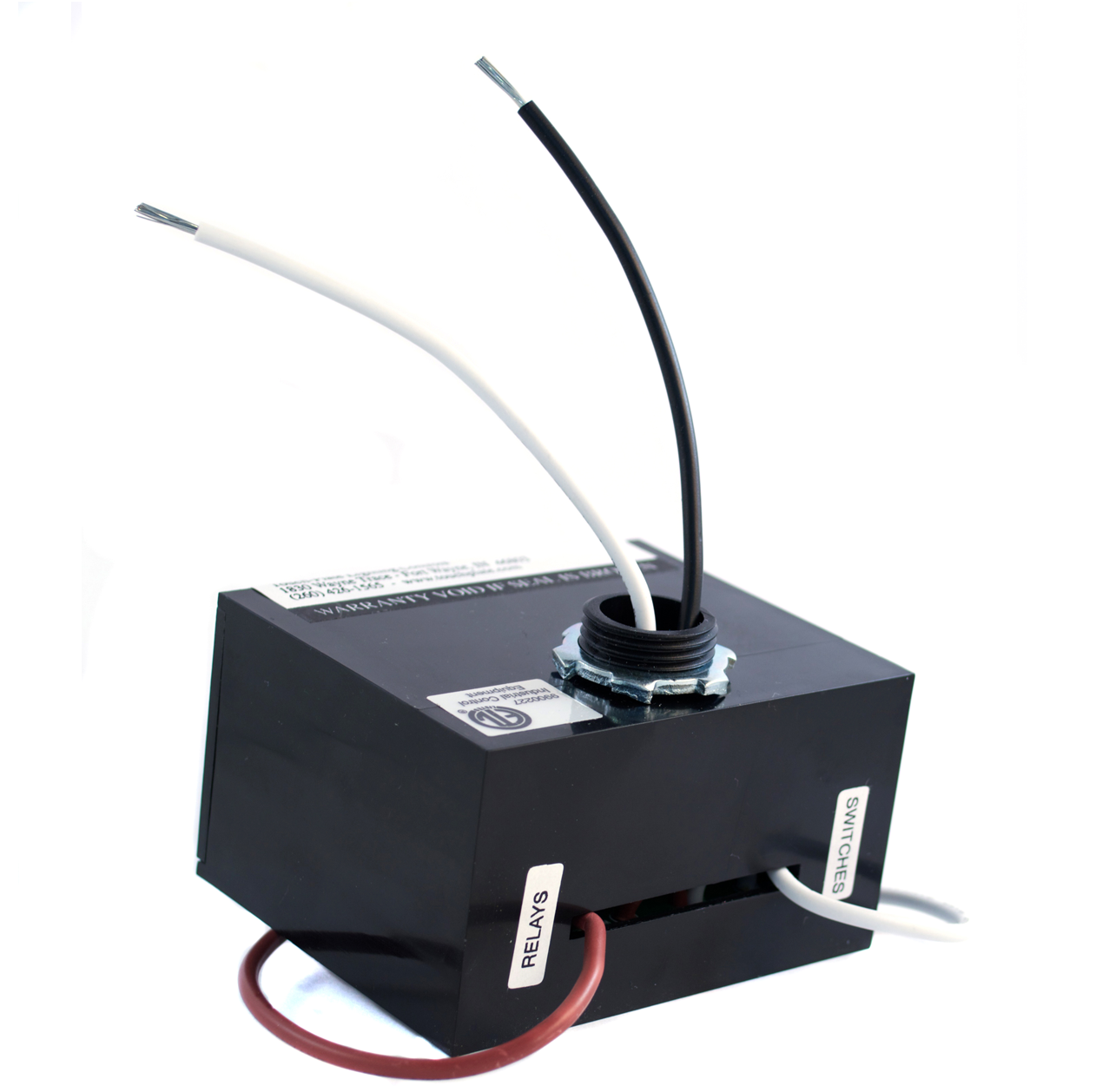120v transverter - replacement parts - touch-plate lighting controls  touch-plate lighting controls
