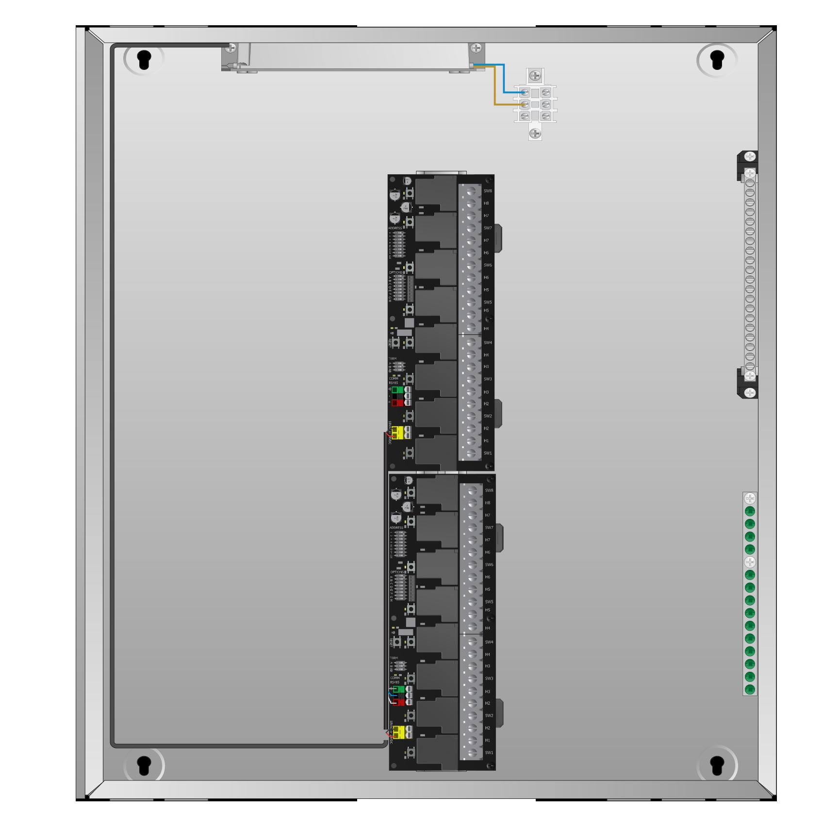 10188 Panel