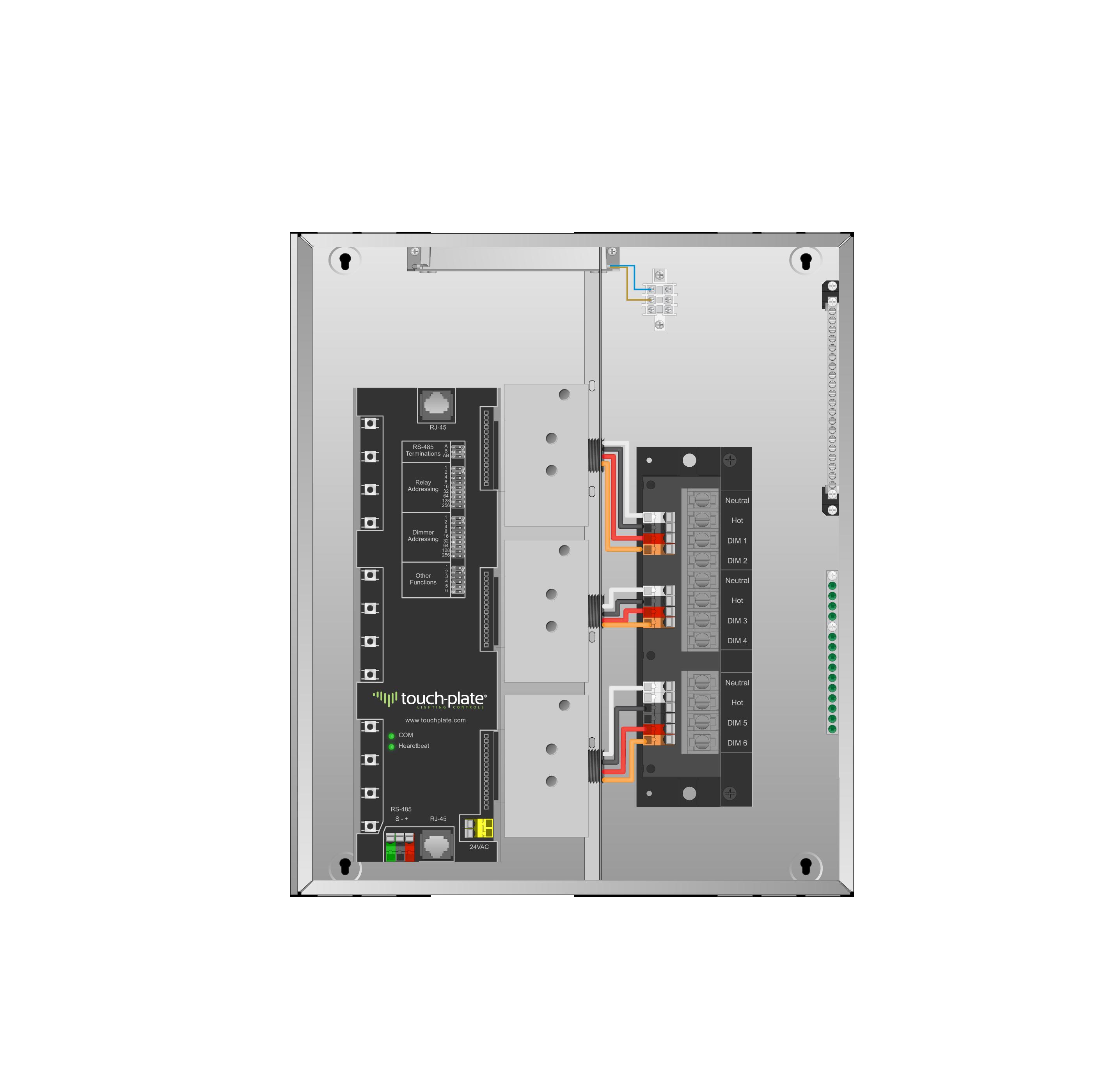 Panel (14.25x16.0)-10109