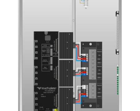ultra series wall switch touch plate lighting controls touch plate Wall Ethernet Plate Wiring-Diagram related products