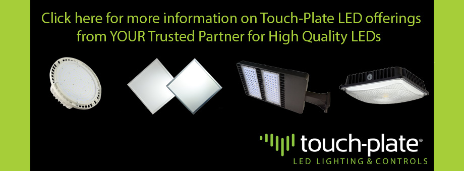 LED Graphic for TPT Site (Large-a)