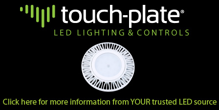 LED Graphic for TPT Site (Medium)