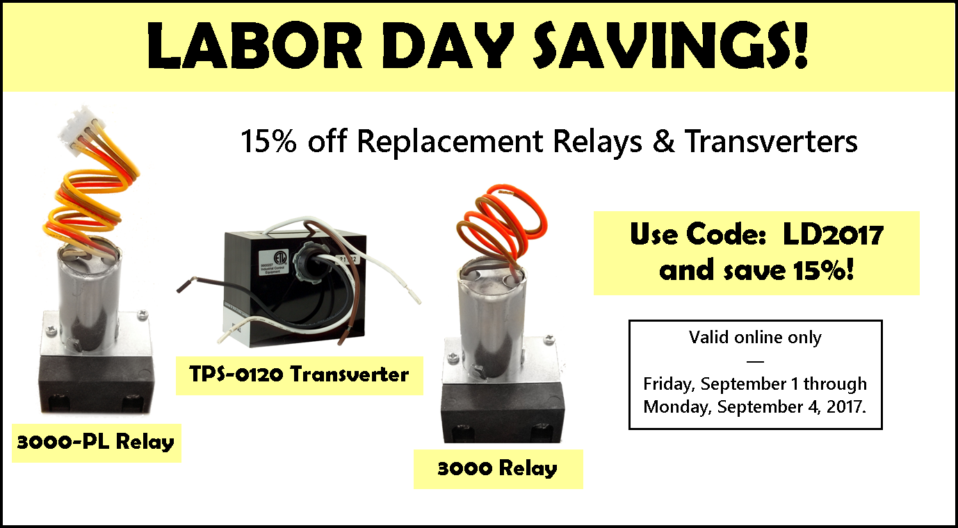 Labor Day Coupon_2017