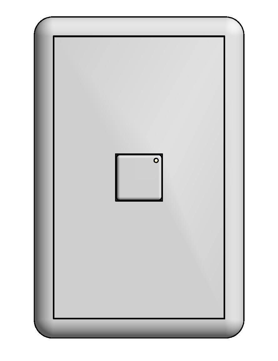 RYL-1B-1L Front