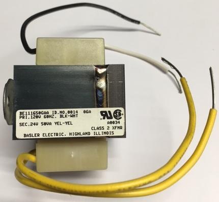 24vac To 240 Transformer Wiring Diagram 480 Volt