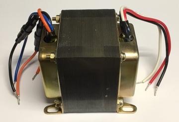 CPS-8004B