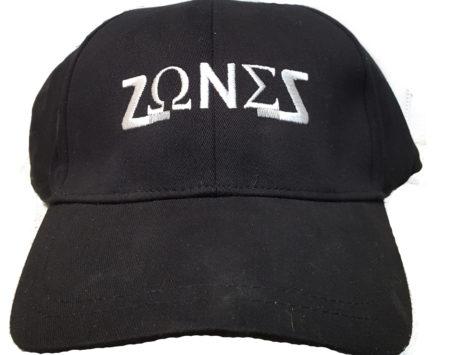 ZoneZ Hat