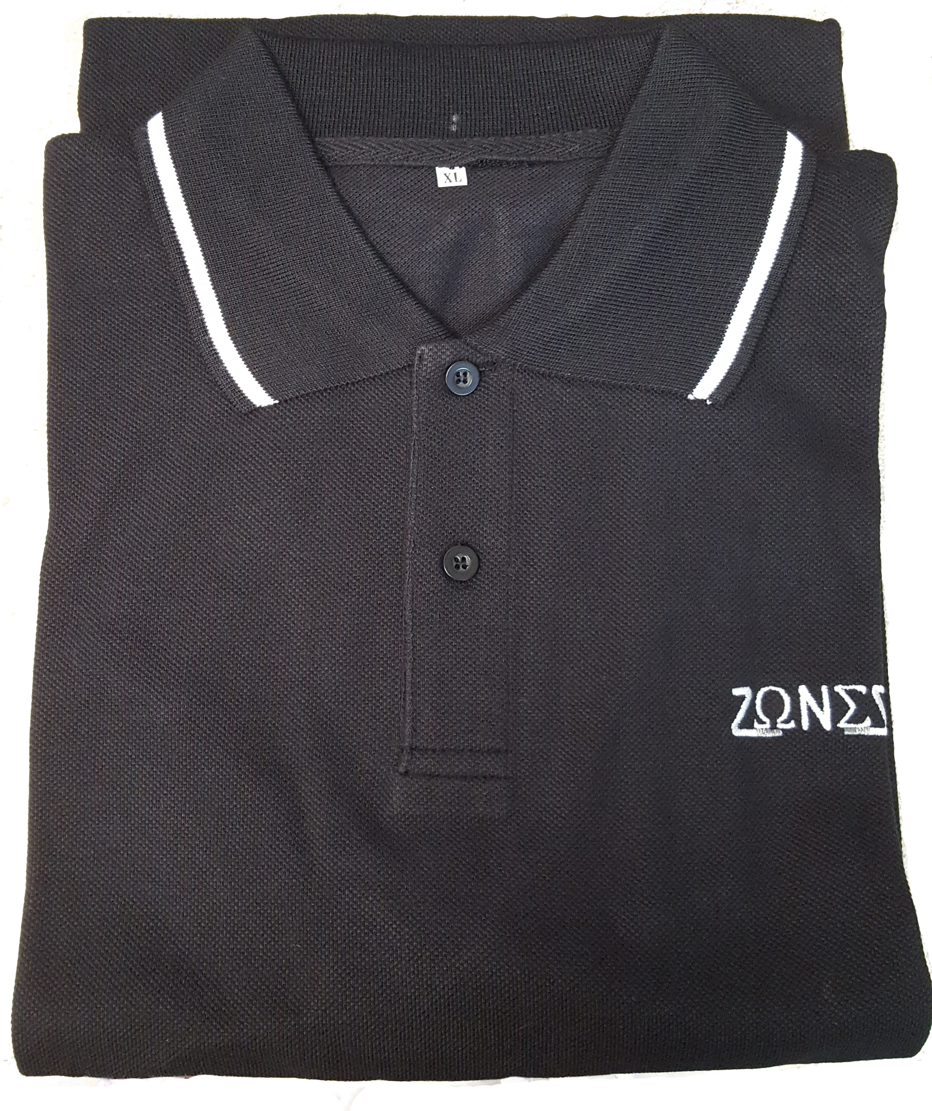 ZoneZ Shirt