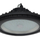 Slimline LED High Bay